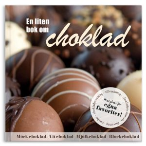 choklad 3d preview