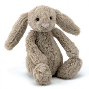 nalle kanin