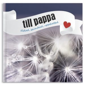 till pappa front preview