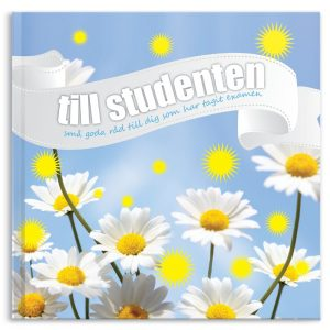 till studenten front preview