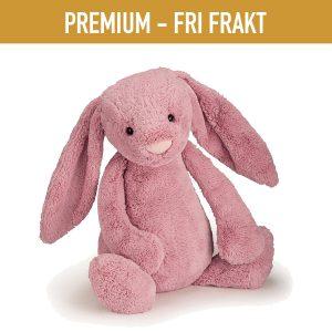 7047 Premium fri frakt kopia