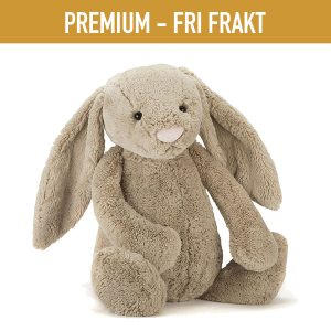 7048 Premium fri frakt