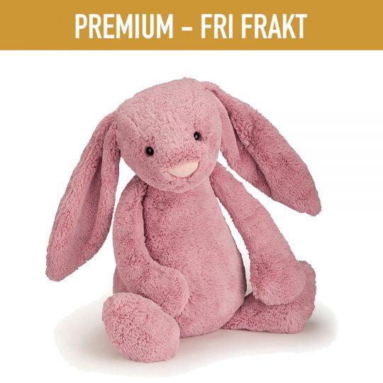 7047_Premium_fri_frakt (kopia)