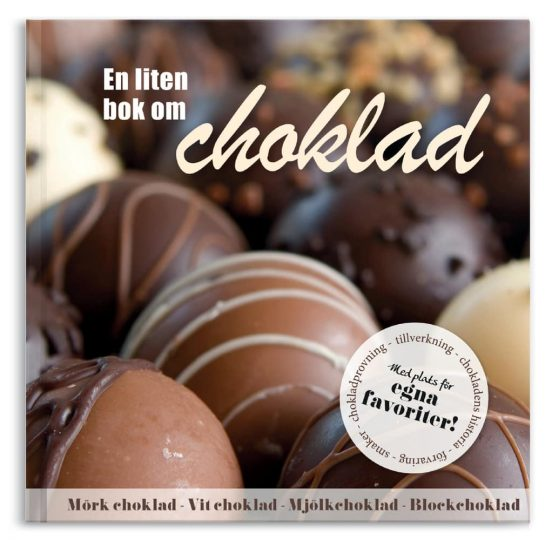 choklad 3d_preview