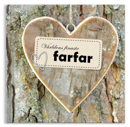 farfar 3d_preview