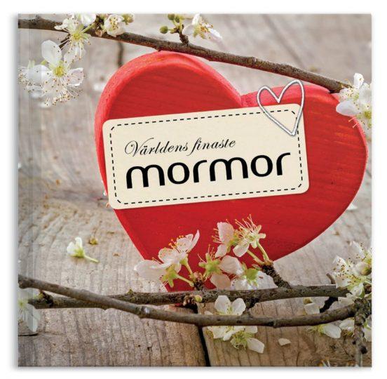 mormor 3d_preview