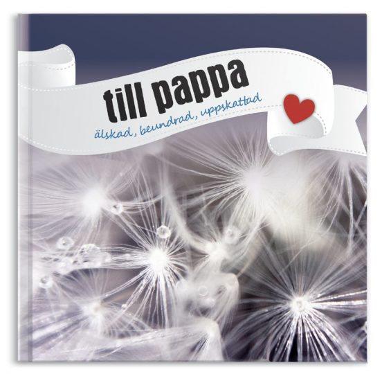 till pappa front_preview