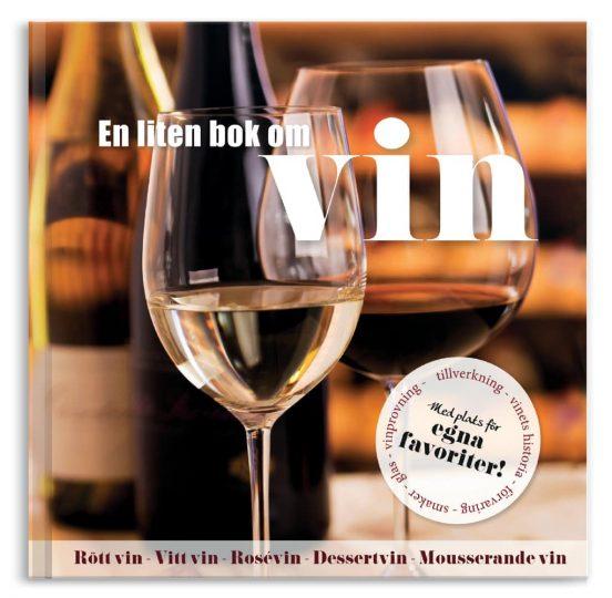 vin 3d_preview