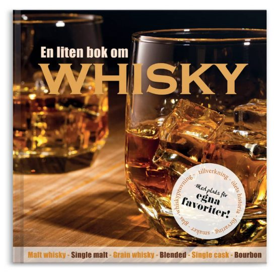 whisky 3d_preview